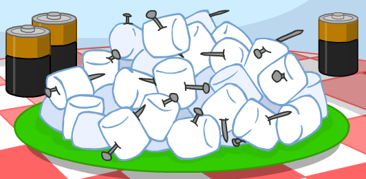 File:Munch marshmallows.PNG
