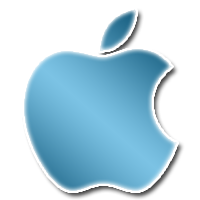File:Apple-mine-PS.png