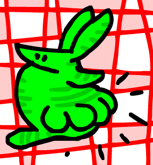 File:Striped Green Rabbit.png