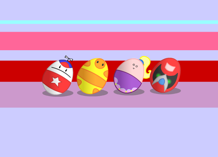 Image:Easter egg toon.png