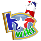 Image:hrlogowithhr.png