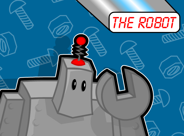File:Therobotaction.PNG