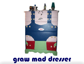 File:grawmaddress.png