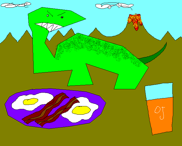 A Spinosaurus Dinosaur In Action besides Stock Photo Baby Birds Feeded Mother Vector Illustration Image1917240 together with TerribleArtist further Giant Clockwork Teeth 9915 P in addition Basking. on cartoon mouth eating