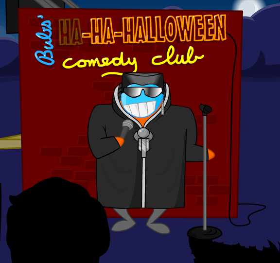 Comedy_Club_5.png