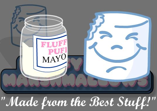 File:Fluffy Mayo.JPG