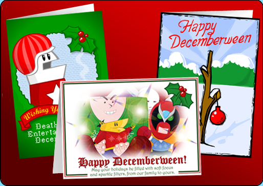 File:greetingcards.jpg