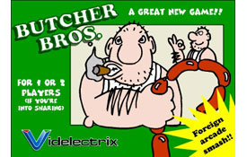 File:butcherbros.jpg
