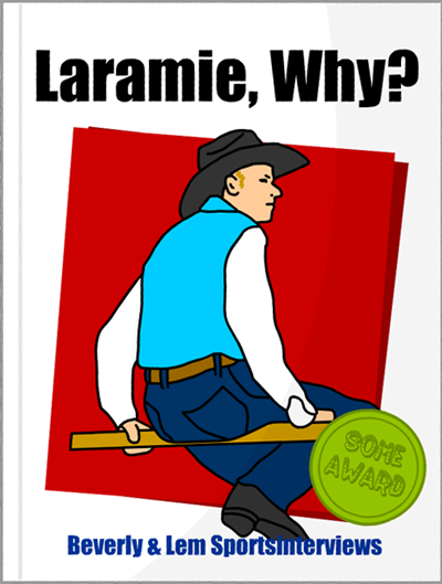 File:Laramie,Why.PNG