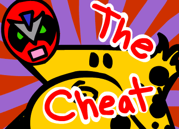 File:cheattheme.PNG