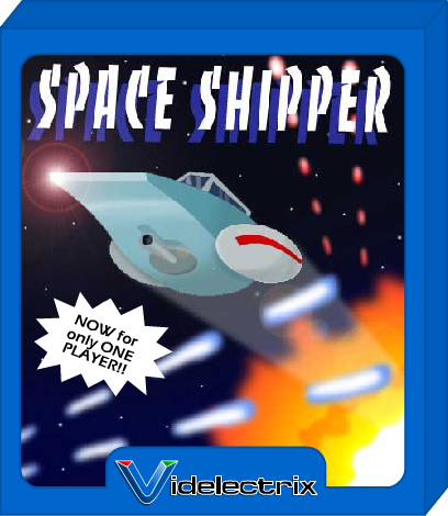 File:spaceshipperbox.PNG