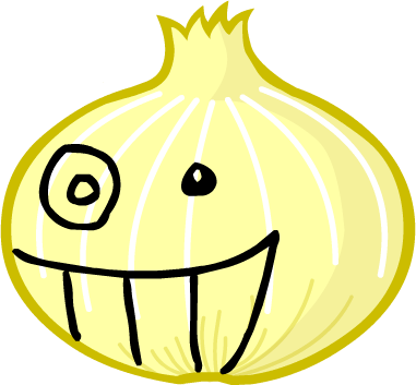 File:JustOnionBubs.png