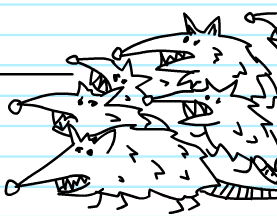 File:Possum Attack.PNG