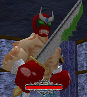 File:UltimateStrongBad.PNG