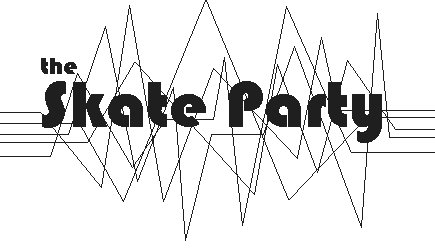 File:theskatepartylogo.jpg