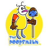 Image:The Poopsmith Onesie Closeup.png