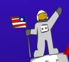 Image:astronaut.png