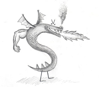 File:A dragon.PNG