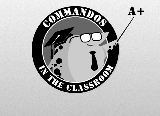Commandos_in_the_Classroom.PNG