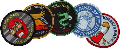 Image:Patches.PNG