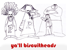 biscuitheads.png