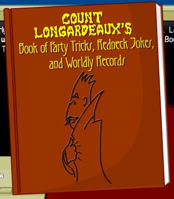 Image: worldly record book.png