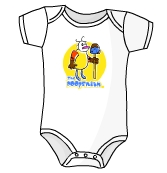 Image:The Poopsmith Onesie.png