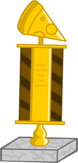 pizza trophy award.PNG