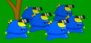 File:BL Minions.PNG