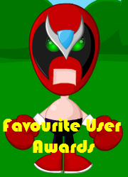 Image:fav user awards.PNG