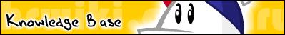 officialsite-banner.png