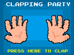 Party! Clapping Party!