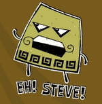 150px-Eh_Steve_shirt_close.PNG