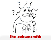 the schwasmith