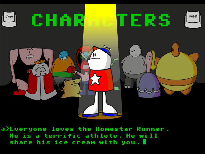 File:Old Characters Page.png