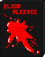 Blood Bleeder