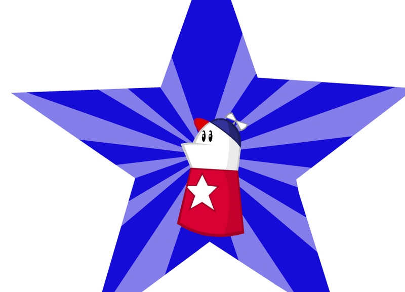 File:Legless Homestar Intro.PNG