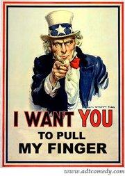 180px-pull_my_finger_sam.jpg