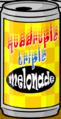 61px-Quadruple_Triple.png