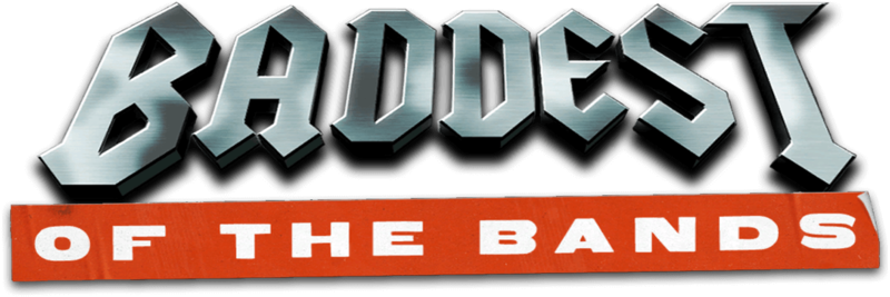 File:Baddest of the Bands logo.PNG