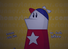 """You got this, Homestar. This is nothin'."""