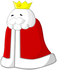 King of Town