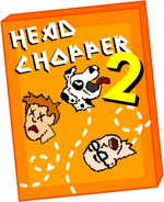 Head Chopper 2