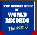 Of World Records!